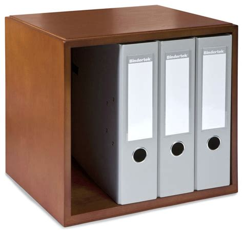 office desk storage solutions empire office solutions stack and style desk organizers