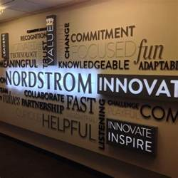 nordstrom corporate offices 864 seattle central