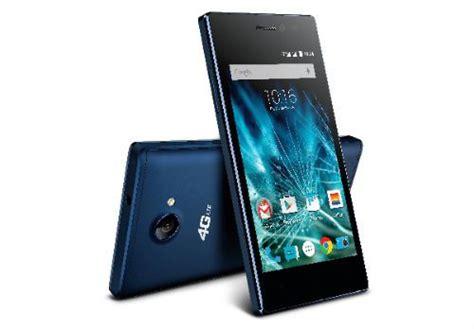 Lcd Andromax Q Harga Smartfren Andromax Q Dan Spesifikasi Gunakan Os Cyanogen Kaya Fitur Oketekno