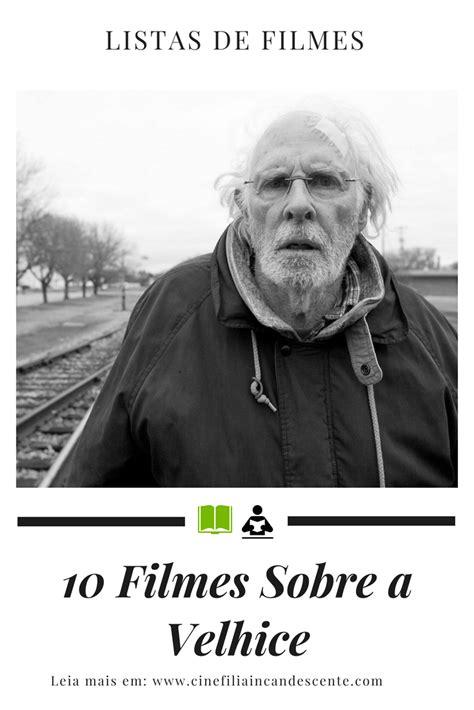 Top10: Dez Filmes Sobre a Velhice (com imagens) | Filmes