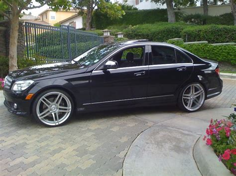 mercedes c class rims for sale 17 inch amg c350 wheels for sale cheap mbworld org