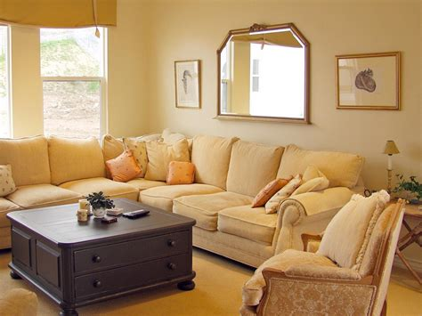 the option room basement floor paint options home remodeling ideas for basements home theaters more hgtv