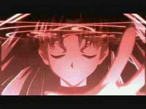 anime mix god is a god is a anime mix