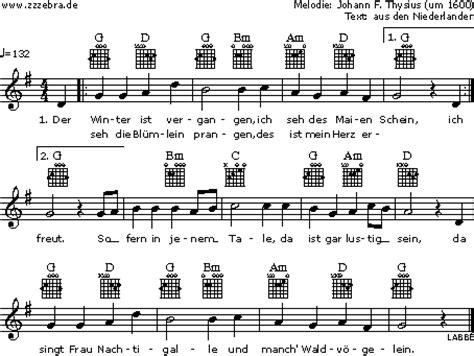 goldberg theme ringtone brock lesnar wwe ringtone download brock lesnar theme mp3