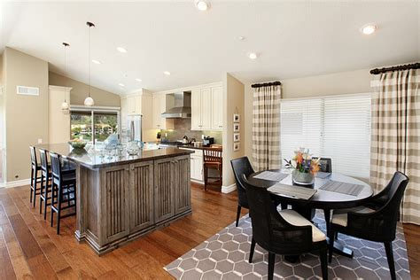 houzz kitchen islands point kitchen and master bath remodel ritz pointe