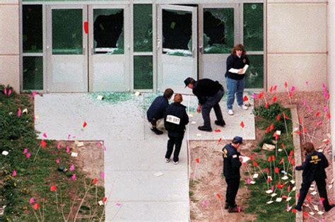 real scene photos columbine columbine on pinterest shooting dylan o brien and high