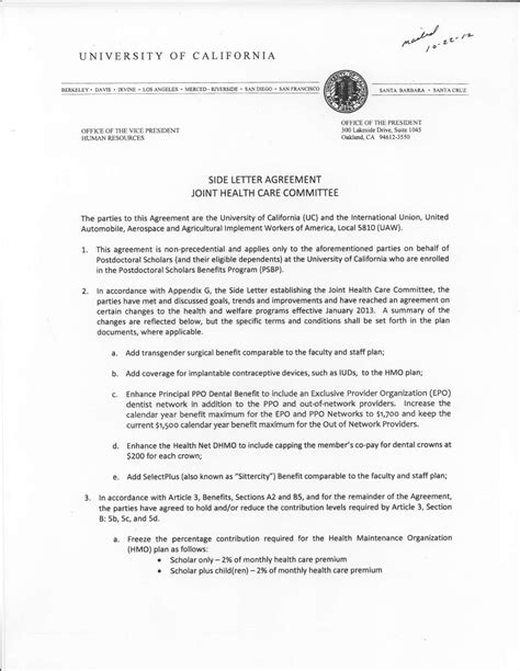 Letter Of Agreement Healthcare Take Payments Contract Pdftake Payments Contract Pdf Healthcare Town 187 Quality Of