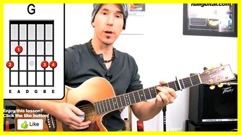 tutorial guitar justin diamonds rihanna acoustic guitar lesson easy song