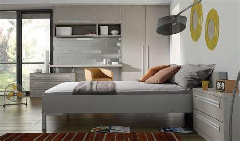 bedroom furniture doncaster bedroom furniture doncaster 28 images bedroom
