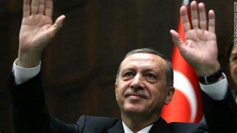 biography of erdogan أردوغان من بيع البطيخ لتغيير وجه تركيا بسطور