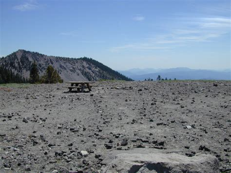 table mt shasta mt shasta area panther california norwitz notions