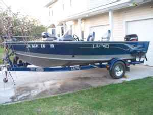 lund boats owner s manual partracker blog