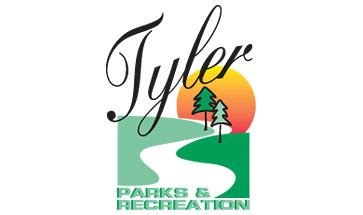 design graphics tyler texas graphic design illustration printing in tyler tx