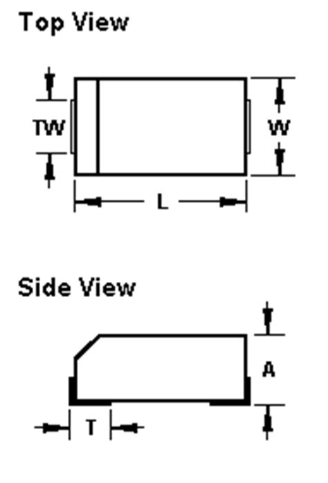 molded capacitor symbol molded inductor wiki 28 images inductive kick voltage 28 images the inductive kick effect