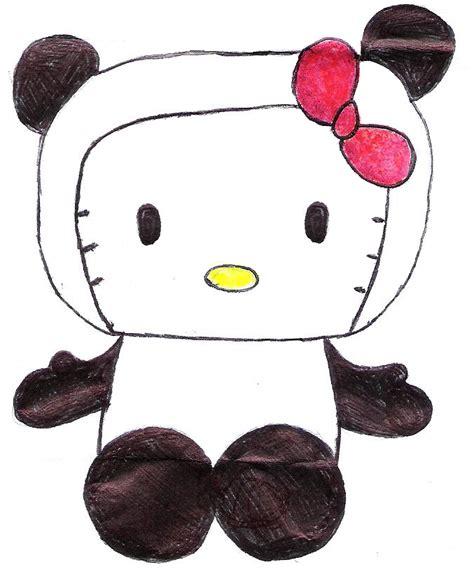 Gambar Hello kumpulan gambar hello panda gambar lucu terbaru animation pictures