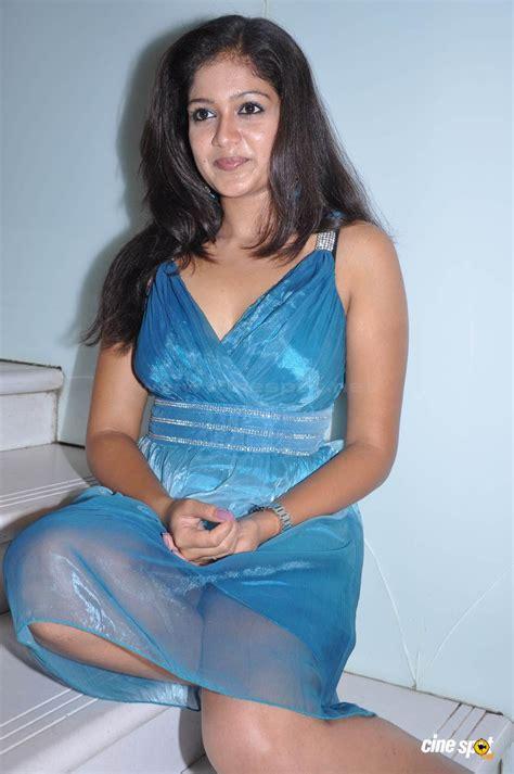 photos hot pdf hot images of indian actresses megna raj hot upskirt