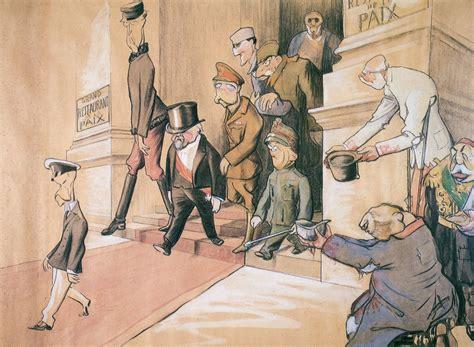 popolare di modena modena e la caricatura negli anni della grande guerra