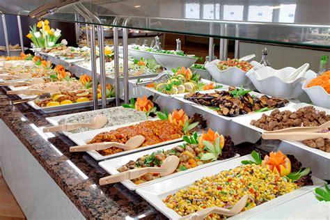 las vegas best lunch buffet comer os olhos a import 226 ncia da apar 234 ncia do buffet