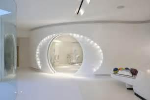 future living room interiordecodir com the future home by hilit interior design with designs