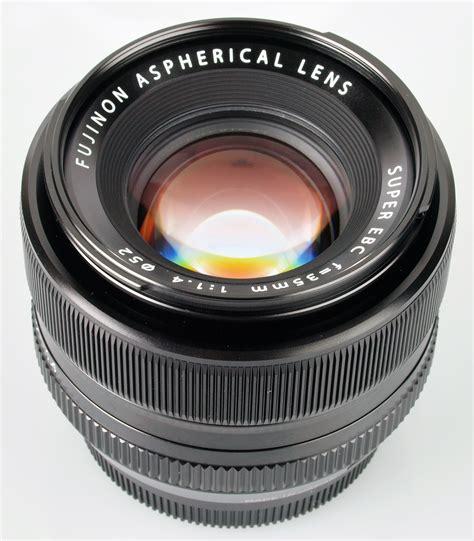 Fujinon Xf 35mm F 1 4 R fujifilm fujinon xf 35mm f 1 4 r lens review