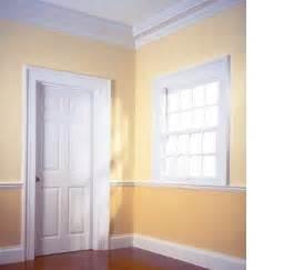Modern Door Casing Gallery For Gt Modern Window Trim Styles