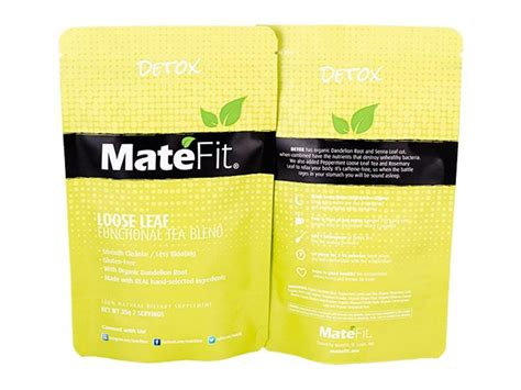 Detox Me Reviews by Detox Tea World S Largest Reviews For 1 Teatox 28 Day