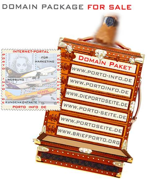 Post Schweiz Geb Hren Brief Ausland dieportoseite de schnellzugriff auf