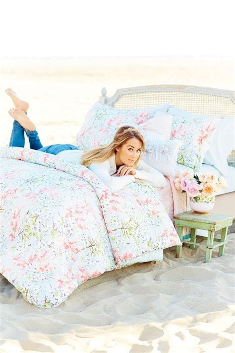 lauren conrad bedroom pin by kohl s on lc lauren conrad pinterest