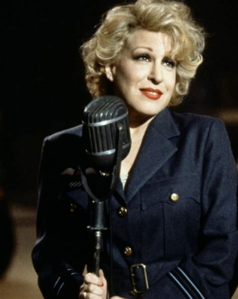 list of bette midler songs 28 best images about bette midler on