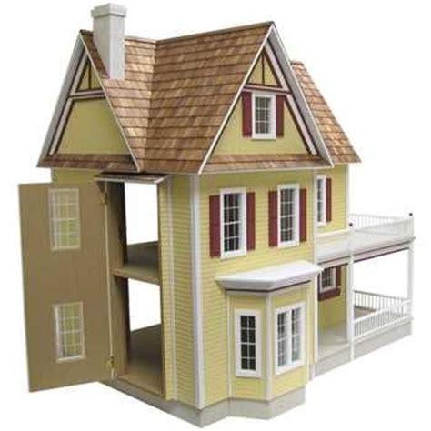 doll house kits to build hobby lobby 74 best victoria s farmhouse dollhouse images on pinterest dollhouses farmhouse and