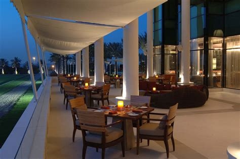 interior design palm desert desert palm dubai