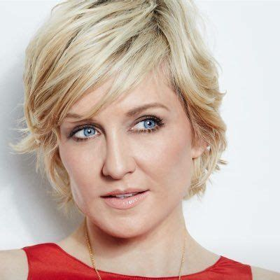 amy carlson shortest hairstyle 1839 best images about 18 blue bloods on pinterest
