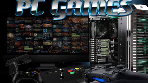 computer themes games hyperspin pc games main menu theme youtube