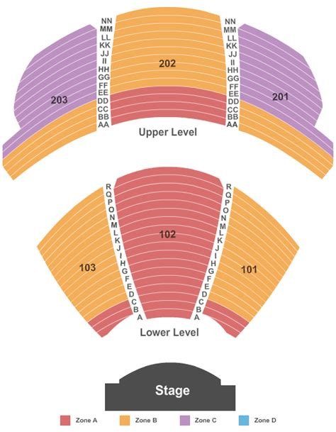 Mgm Ticket Office by Cirque Du Soleil Tickets Seating Chart Ka Theatre At