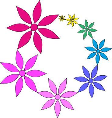 qe pattern finder art and stitch com contact us