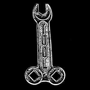 tool logo pics tool best band logos