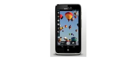 Hp Motorola Atrix Hd Mb886 motorola atrix hd mb886 specifications comparison and features
