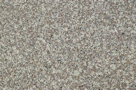 most popular granite colors for kitchen countertops