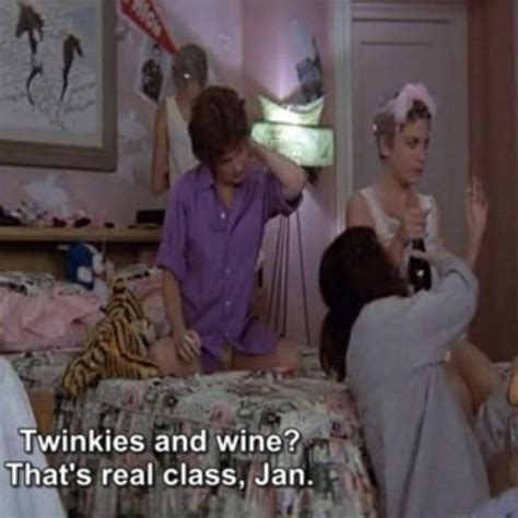 grease 1978 quotes imdb 271 best images about grease is the word on pinterest