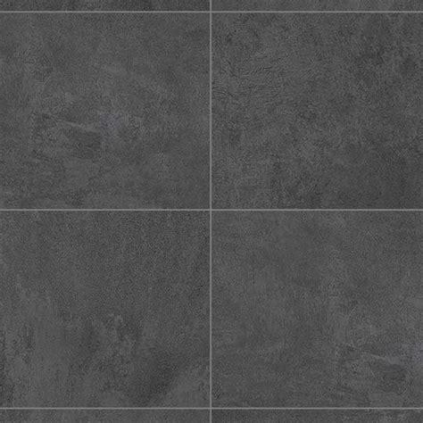 porcelain tiles cement effect texture seamless