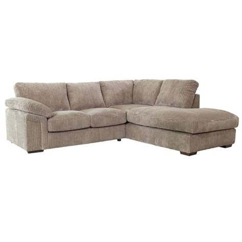 corner sofa bed corner sofa bed from harveys sofa beds