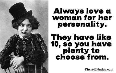 Personality Meme - personality meme thyroid nation thyroid nation