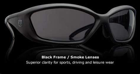 revision hellfly eyewear tactical kit