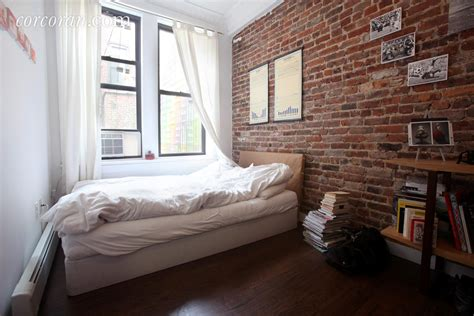 1 bedroom apartments brooklyn one bedroom apartment in brooklyn for rent