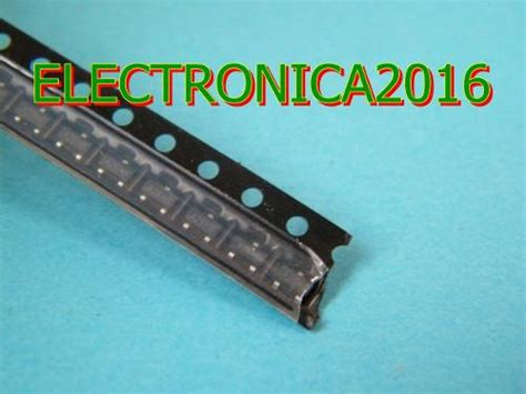 transistor bd139 precio transistor bd139 precio chile 28 images 5x transistor mosfet si2302 si2302ds fet sot 23