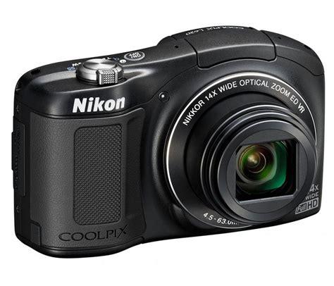 smallest nikon nikon coolpix l620 a small with 14x zoom