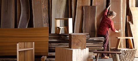hudson valley artisans wickham solid wood studio art