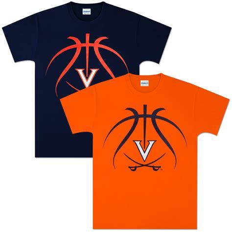 Design A Basketball Shirt   pics for gt cool basketball t shirt designs