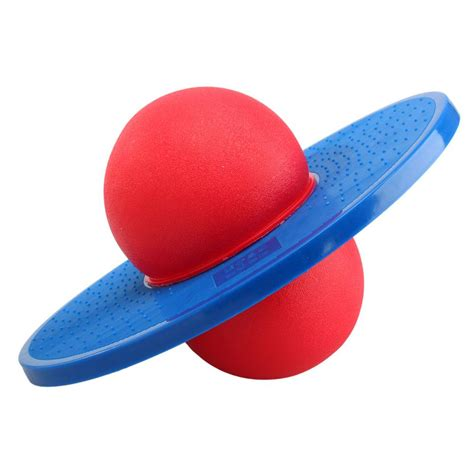 Chair Gym Exercises New Rock Hopper Balance Pogo Jumping Exercise Space Ball