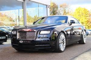 Roll Royce Wraith For Sale Rolls Royce Bentley For Salelegends Of The Road